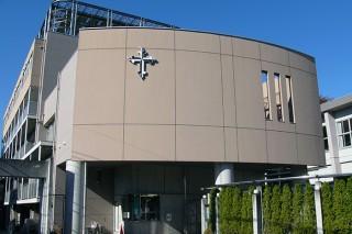 聖ドミニコ学園小学校
